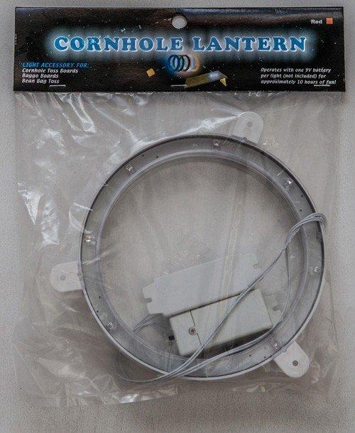 CornholeLantern Red Package 80912.1529359874
