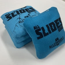 All Slides Bags – Fast Slide Cornhole Bags