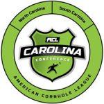 Carolina ACL Conference logo