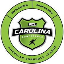 Carolina ACL Conference logo
