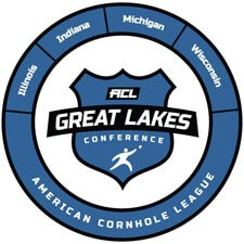 Great Lakes ACL Conference logo