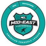 Mid-East ACL Conference logo