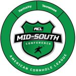 Mid-South ACL Conference logo