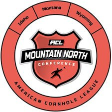 Mountain North ACL Conference logo