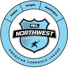NorthWest ACL Conference logo