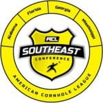 SouthEast ACL Conference logo