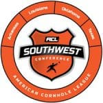 SouthWest ACL Conference logo