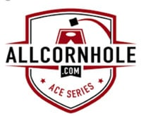 AllCornhole Logo