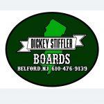 Dickey Stiffler