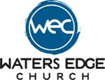 Waters Edge Church sponsorship