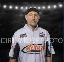 Dennis Posey