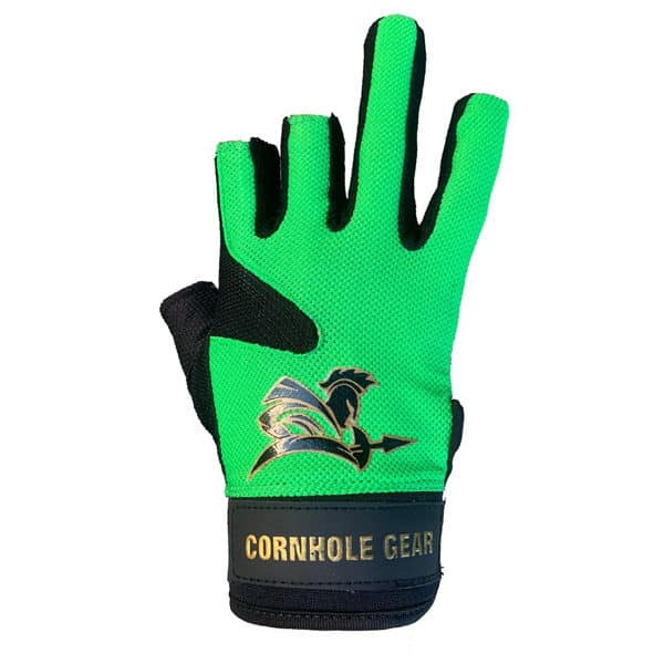 green glove 2