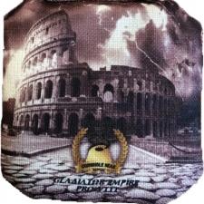 Empire Cornhole Bags | Gladiator Gear