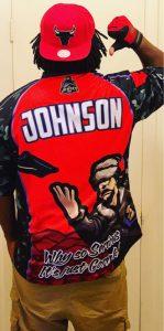 Adrian Johnson profile pic 3