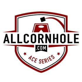 Allcornhole cornhole bags