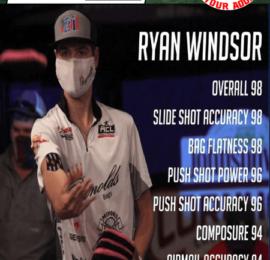 Ryan Windsor