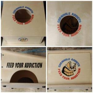 airmail box 1