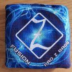 Pro Z Fusion bags