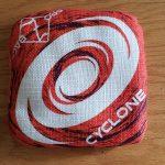 Pro Z Cyclone bags