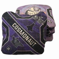 WGC Cosmonaut purple