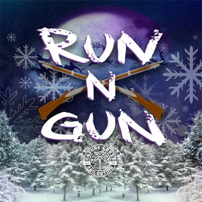 Run N Gun Christman Dark2