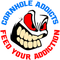 Everything Cornhole | Cornhole Addicts