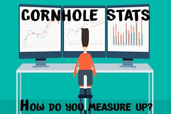 stats copy
