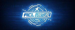 ACL Virtual Cornhole