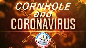 Cornhole and Coronavirus 2020
