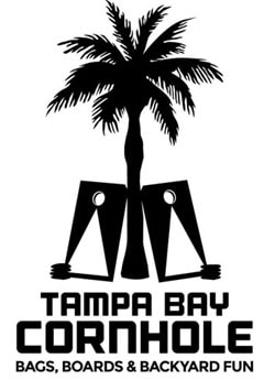 498 tampa bay cornhole