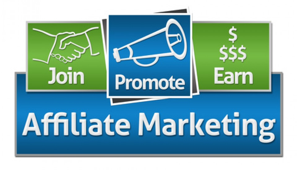 Become a Cornhole Addicts affiliate today