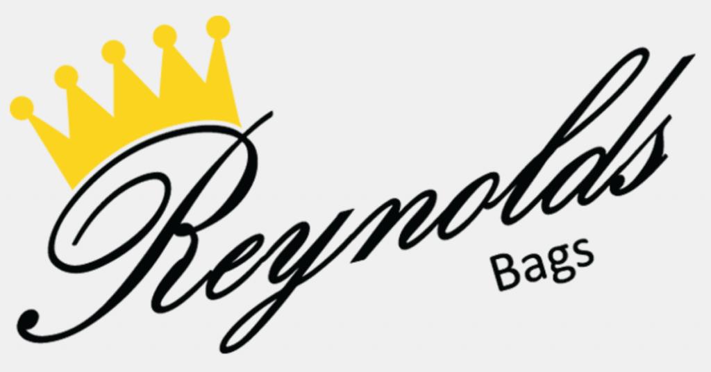 Reynolds Cornhole Bags