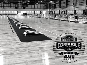 2020 ACL World Championships