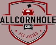 AllCornhole