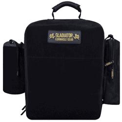 Gladiator Battle Bag Cornhole Bag Backpack