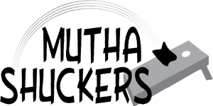 Mutha Shuckers bags