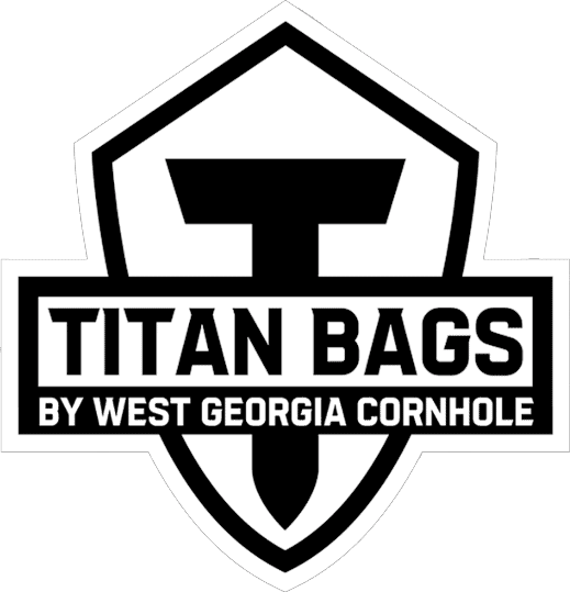 Titan Bags logo