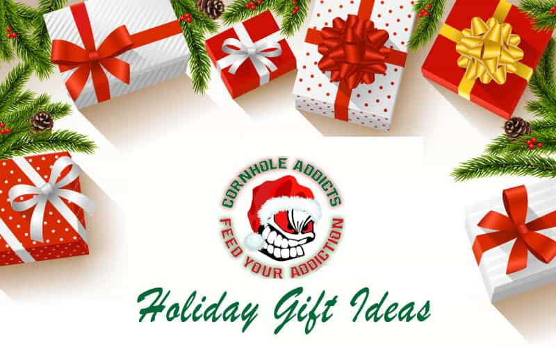 Great gift ideas for addicts