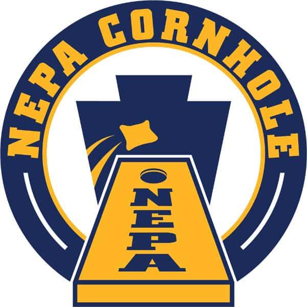 NEPA cornhole