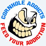 Everything cornhole to feed your addiction