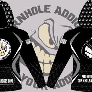 custom hoodie 2021 copy