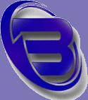 Bagdaddys