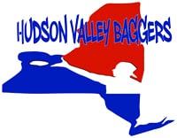 Hudson Valley Baggers cornhole league