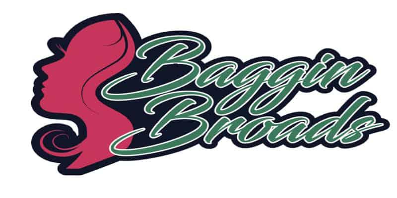 Baggin Broads