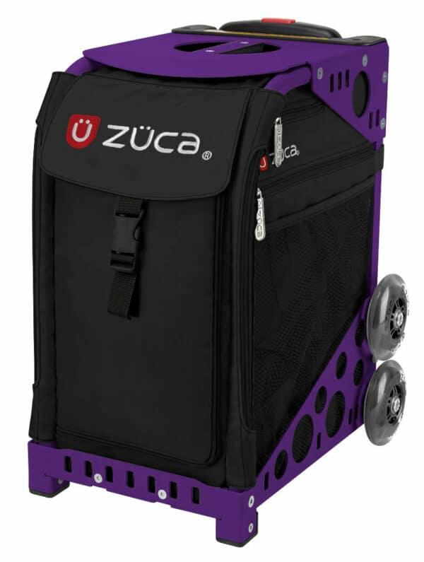 Black.Purple Sport 1