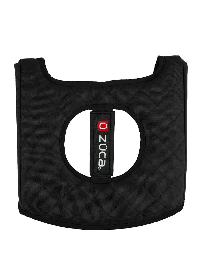 Zuca cornhole bag seat cushion