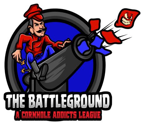 Battleground logo