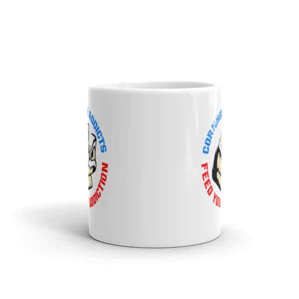 white glossy mug 11oz front view 60d3110a60b6a