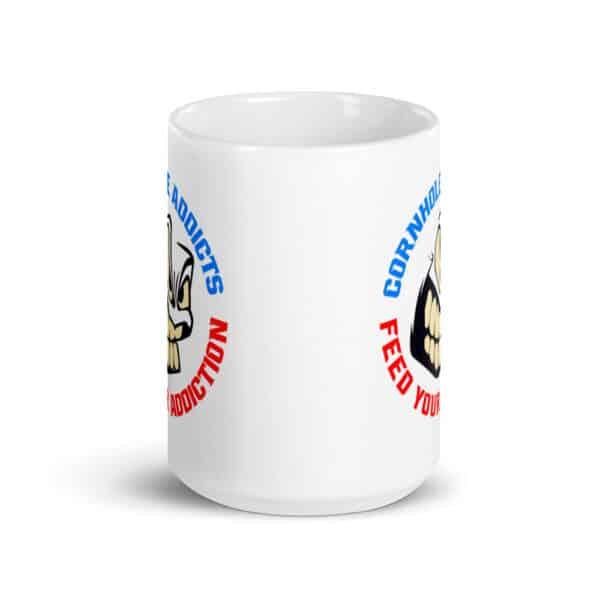 white glossy mug 15oz front view 60d3108be80f8