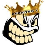 Addicted1 avata2r